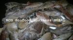 Fish Mix Afric