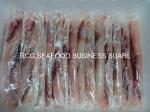Zebre Fish Fillet