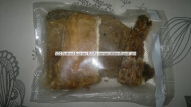 dried corvina fish wholesale
