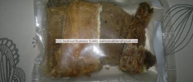 dried corvina fish wholesale