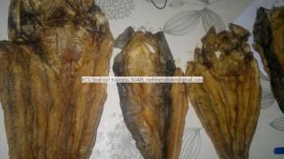 dried catfish supplier