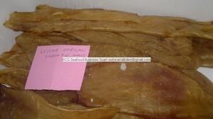 Big size Dried Fish Maws