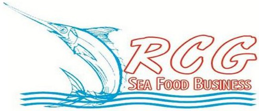 Seafoods And Fish Products - SKMRR/FSBRA