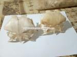 Dried Porcupine fish Heads